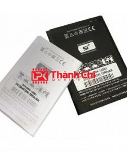 Pin Sky BAT-7500M 3140mAh Dùng Cho Sky A860 Xịn - LPK Thành Chi Mobile