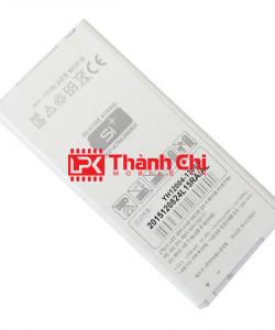 Pin Sky BAT-7600M Dùng Cho Sky A870, Dung Lượng 2150mAh - LPK Thành Chi Mobile