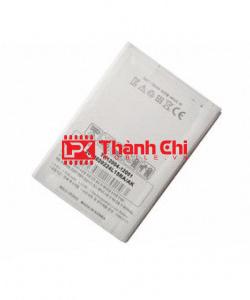 Pin Sky BAT-7900M 3150mAh Dùng Cho Sky A900 Xịn - LPK Thành Chi Mobile