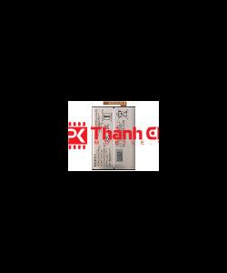 Pin Sony LIP1635ERPC Dùng Cho Sony Xperia XA 1 / XA1 G3116 / G3121 / G3125 / Xperia XA1 Dual Sim / G3112, Dung Lượng 2300mAh - LPK Thành Chi Mobile