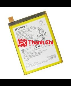 Pin Sony LIS1593ERPC Dùng Cho Sony Xperia Z5 Dual E6683, Dung Lượng 2900mAh - LPK Thành Chi Mobile