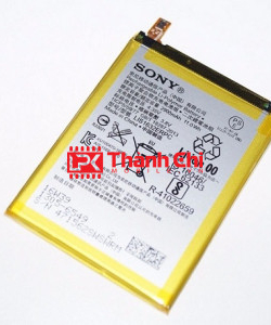 Pin Sony LIS1632ERPC Dùng Cho Sony Xperia XZ / XZS / G8232 - LPK Thành Chi Mobile