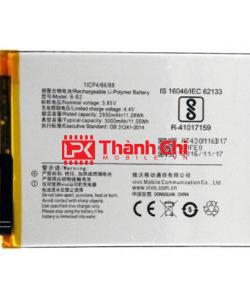 Pin Vivo B-B2 Dùng Cho Vivo V5 / V5S / 1601 / Y67, Dung Lượng 2930mAh - LPK Thành Chi Mobile