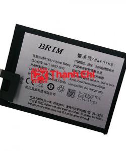 Pin Vivo B-73/3 Dùng Cho Vivo X5 / X5L, Dung Lượng Thực 2250mAh - LPK Thành Chi Mobile