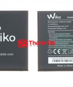 Pin Wiko Sunset - LPK Thành Chi Mobile