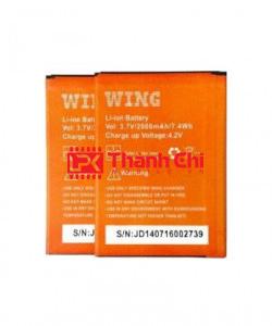 Pin Wing V50 - LPK Thành Chi Mobile