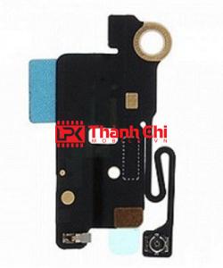 Apple Iphone 5S - Cáp Wifi / Antena Wifi / Dây Kết Nối Sóng Wifi - LPK Thành Chi Mobile