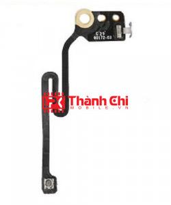 Apple Iphone 6 Plus - Cáp Wifi / Antena Wifi / Dây Kết Nối Sóng Wifi - LPK Thành Chi Mobile