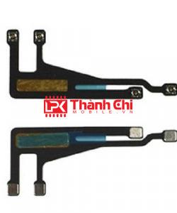 Apple Iphone 6G - Cáp Wifi / Antena Wifi / Dây Kết Nối Sóng Wifi - LPK Thành Chi Mobile