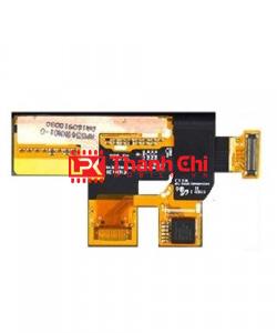 OPPO F1 Plus / R9 / X9009 - Bộ Cổ Cáp Màn Hình Và Cảm Ứng, Dùng Cho Máy Ép Cổ - LPK Thành Chi Mobile