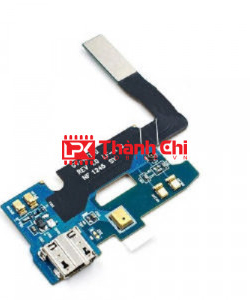 Samsung Note 2 / N7100 - Cáp Cảm Biến - LPK Thành Chi Mobile