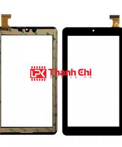Acer Iconia B1-770 - Cảm Ứng Zin Original, Màu Đen, Chân Connect - LPK Thành Chi Mobile