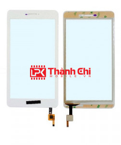 Acer Iconia Talk B1-733 / MTK8321 - Cảm Ứng Zin Original, Màu Trắng, Chân Connect - LPK Thành Chi Mobile