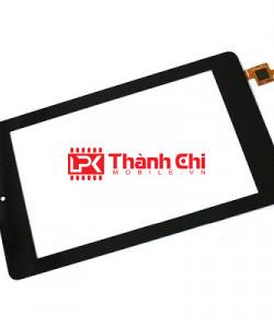 Acer Iconia One 7 B1-740 - Cảm Ứng Zin Original, Màu Đen, Chân Connect - LPK Thành Chi Mobile
