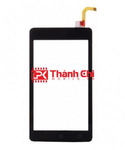 Acer Liquid Z205 - Cảm Ứng Zin Original, Màu Đen, Chân Connect - LPK Thành Chi Mobile
