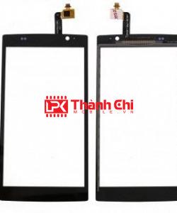 Acer Liquid Z5 - Cảm Ứng Zin Original, Màu Đen, Chân Connect - LPK Thành Chi Mobile
