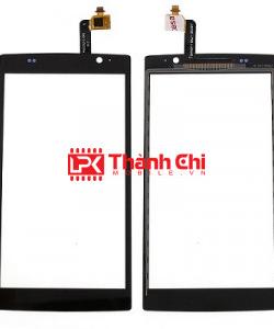 Acer Liquid Z500 - Cảm Ứng Zin Original, Màu Đen, Chân Connect - LPK Thành Chi Mobile
