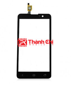 Acer Liquid Z520 - Cảm Ứng Zin Original, Màu Đen, Chân Connect - LPK Thành Chi Mobile