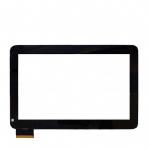 Cảm Ứng Zin Acer Iconia B1-720 Đen giá sỉ ở đây là rẻ nhất - LPK Thành Chi Mobile