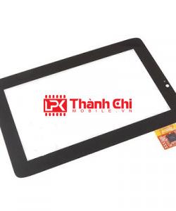 Cảm Ứng Zin Acer Iconia Tab A110 Đen giá sỉ không thể rẻ hơn - LPK Thành Chi Mobile