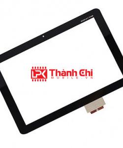 Cảm Ứng Zin Acer Iconia Tab A210 Đen giá sỉ không thể rẻ hơn - LPK Thành Chi Mobile