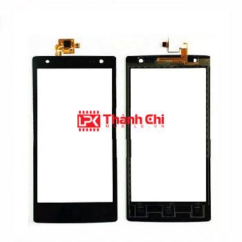 Cảm Ứng Zin Acer Liquid E3 Đen giá sỉ không chỗ nào rẻ hơn - LPK Thành Chi Mobile