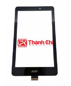 Cảm Ứng Zin Acer Iconia Tab A1-840 / A1-841 Đen giá sỉ rẻ nhất - LPK Thành Chi Mobile