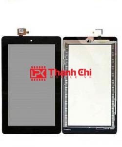 Amazon Kindle Fire 7 Inch - Cảm Ứng Zin Original, Màu Đen, Chân Connect - LPK Thành Chi Mobile