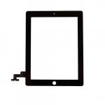 Cảm Ứng Zin Apple Ipad 2 Có Cả Phím Home, Màu Đen giá sỉ rẻ nhất - LPK Thành Chi Mobile