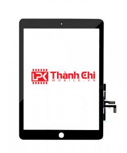 Cảm Ứng Zin Apple Ipad Air 2013 Màu Đen giá sỉ rẻ nhất - LPK Thành Chi Mobile