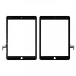 Cảm Ứng Apple Ipad Air 2013 / Ipad 5 Có Cả Phím Home, Màu Đen giá sỉ - LPK Thành Chi Mobile