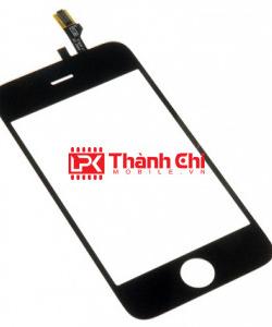 Cảm Ứng Apple IPhone 3G Màu Đen giá sỉ rẻ nhất - LPK Thành Chi Mobile