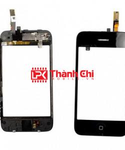Cảm Ứng Apple IPhone 3GS Màu Đen giá sỉ không đâu rẻ hơn - LPK Thành Chi Mobile