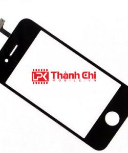 Cảm Ứng Zin Apple Iphone 4G / 4S Dùng Để Ép Kính, Màu Đen giá sỉ rẻ - LPK Thành Chi Mobile