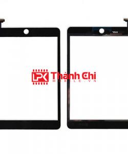 Apple Ipad Mini 3 2014 / A1560 / A1599 / A1600 - Cảm Ứng Zin Original, Màu Đen, Chân Hàn - LPK Thành Chi Mobile