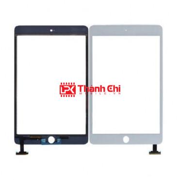 Cảm Ứng Zin Apple Ipad Mini 3 2014 Màu Trắng giá sỉ rẻ nhất - LPK Thành Chi Mobile