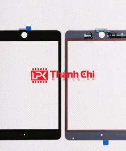 Apple Ipad Mini 4 2015 A1532 / A1538 / A1550 - Cảm Ứng Zin Original, Màu Đen, Chân Connect - LPK Thành Chi Mobile