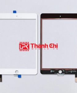 Apple Ipad Mini 4 2015 A1532 / A1538 / A1550 - Cảm Ứng Zin Original, Màu Trắng, Chân Connect - LPK Thành Chi Mobile