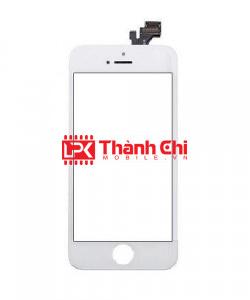 Cảm Ứng Zin Apple Iphone 5G Màu Trắng giá sỉ không thể rẻ hơn - LPK Thành Chi Mobile