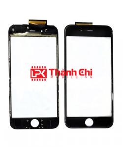 Cảm Ứng Zin Apple Iphone 6S Màu Đen giá sỉ không thể rẻ hơn - LPK Thành Chi Mobile