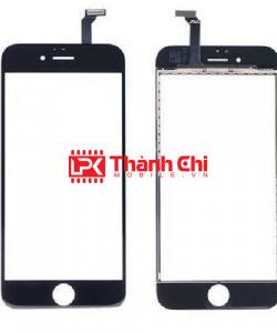 Cảm Ứng Zin Apple Iphone 6S Plus Màu Đen giá sỉ rẻ nhất - LPK Thành Chi Mobile