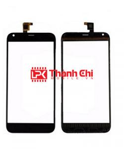 Archos 50D Helium - Cảm Ứng Zin Original, Màu Đen, Chân Connect - LPK Thành Chi Mobile