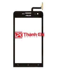 Cảm Ứng Zin Asus Zenfone 4 4 Inch 2014 / A400 Màu Đen giá sỉ rẻ nhất - LPK Thành Chi Mobile