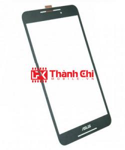 Cảm Ứng Zin ASUS Zenfone 3 Laser ZC551KL Màu Đen giá sỉ rẻ nhất - LPK Thành Chi Mobile