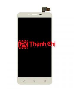 Cảm Ứng Zin ASUS Zenfone 3 Max ZC553K Màu Trắng giá sỉ rẻ nhất - LPK Thành Chi Mobile