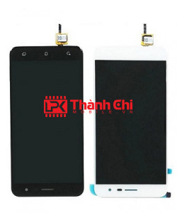 Cảm Ứng Zin ASUS Zenfone 3 ZE520KL Màu Đe giá sỉ ở đây là rẻ nhất - LPK Thành Chi Mobile