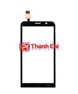 Cảm Ứng Zin ASUS Zenfones Go TV 5,5 Inch Màu Đen giá sỉ rẻ nhất - LPK Thành Chi Mobile