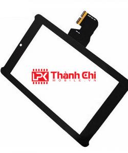 Cảm Ứng Zin ASUS Fonepad 7 K00E / ME372 Màu Đen giá sỉ rẻ nhất - LPK Thành Chi Mobile
