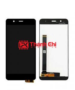Cảm Ứng Zin ASUS Zenfone 3 Max ZC520TL Màu Đen giá sỉ ở rẻ nhất - LPK Thành Chi Mobile