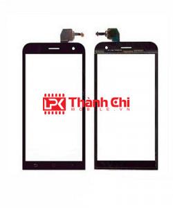 Cảm Ứng Zin ASUS Zenfone 2 Laser 5 inch Màu Đen giá sỉ rẻ nhất - LPK Thành Chi Mobile